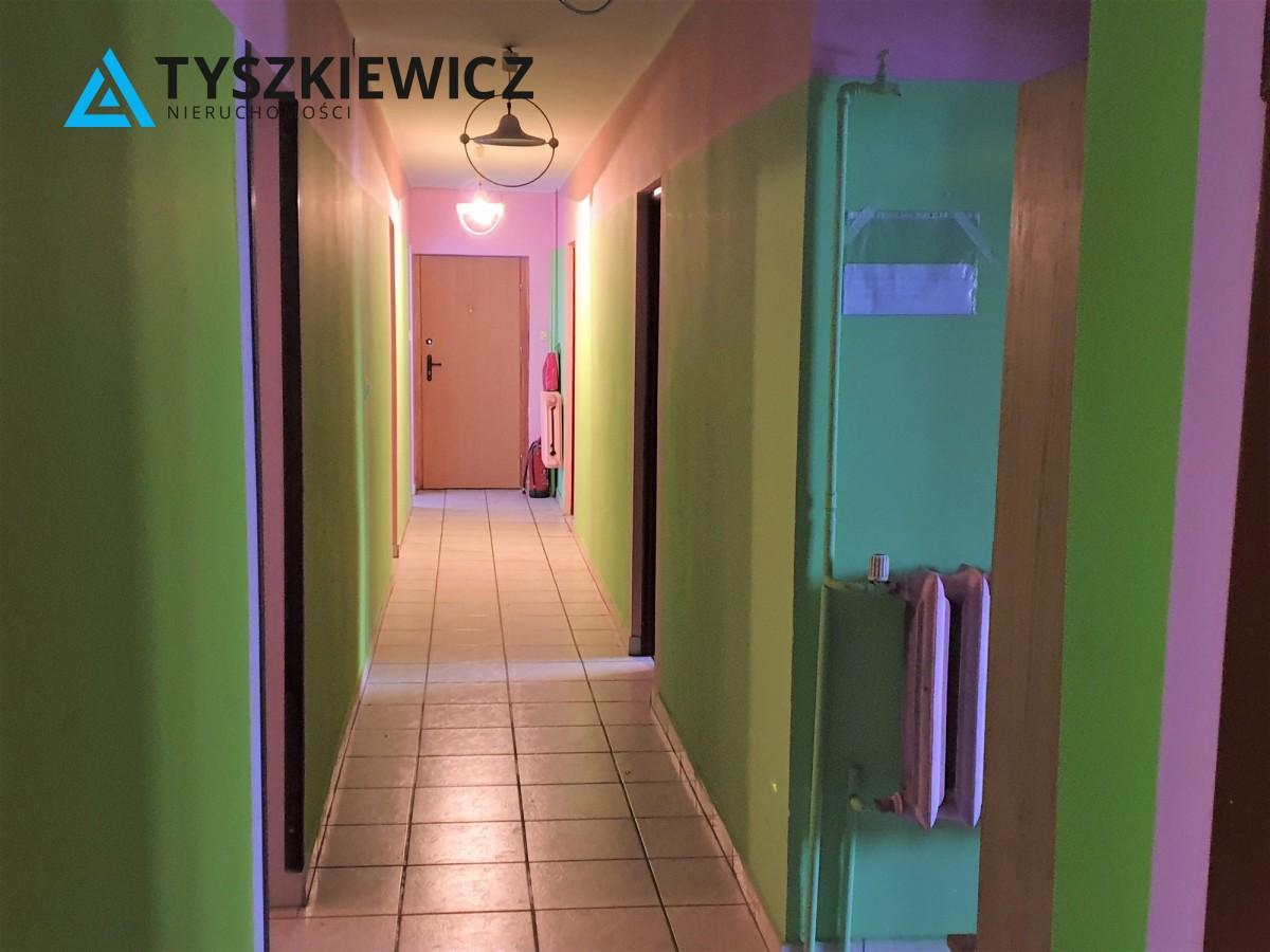 Zdjęcie 3 oferty TY990902 Jantar, ul. Zakole