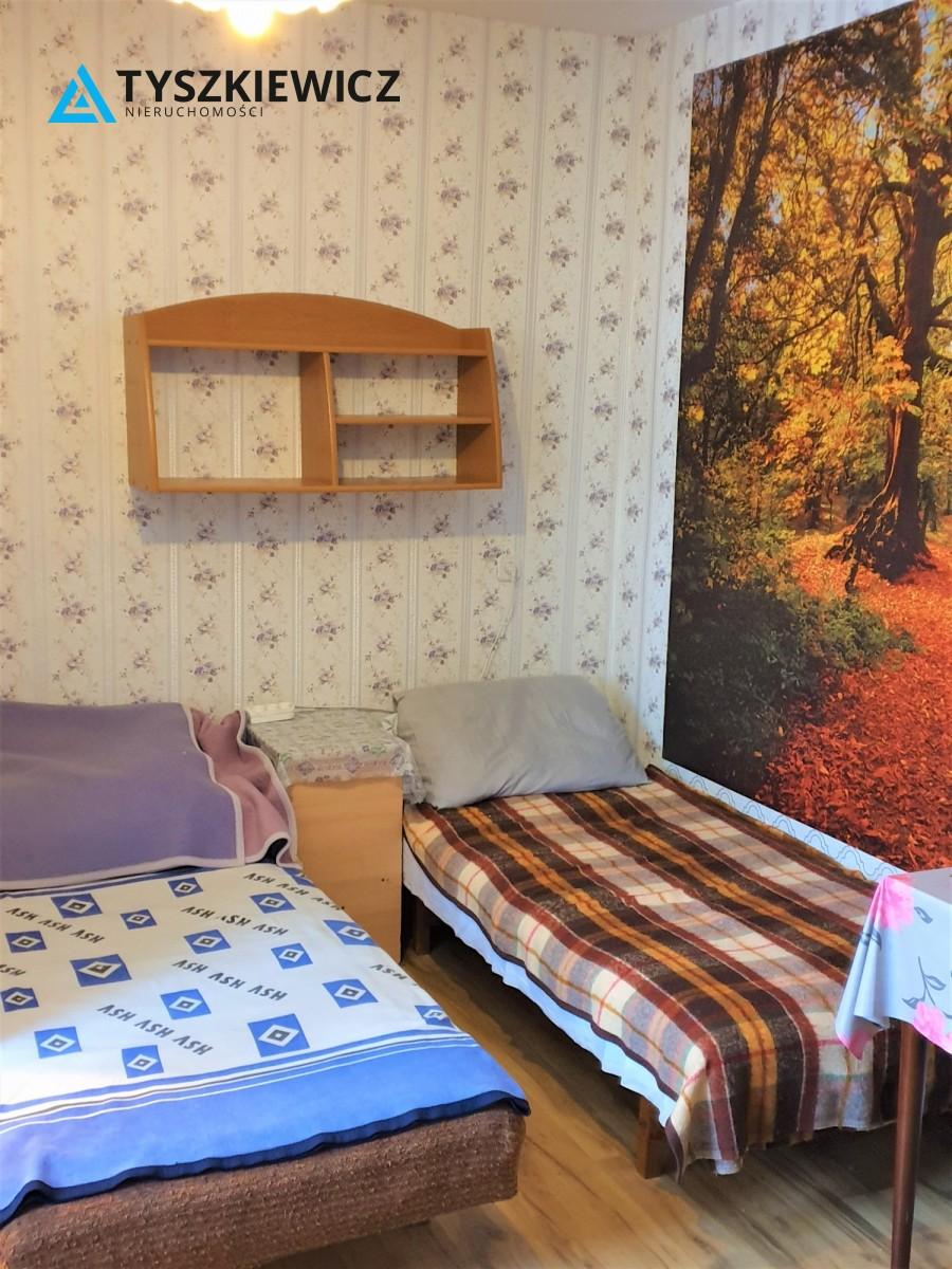 Zdjęcie 4 oferty TY990902 Jantar, ul. Zakole