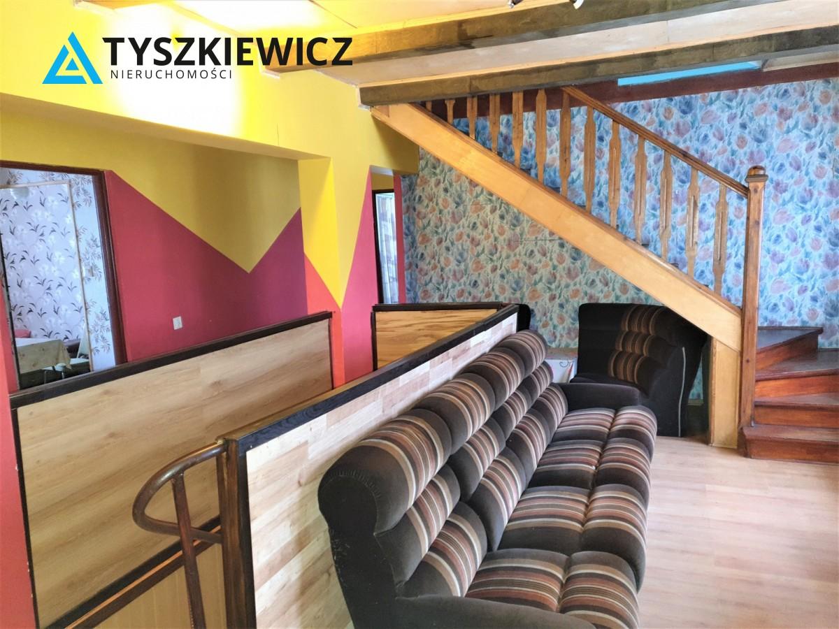 Zdjęcie 10 oferty TY990902 Jantar, ul. Zakole