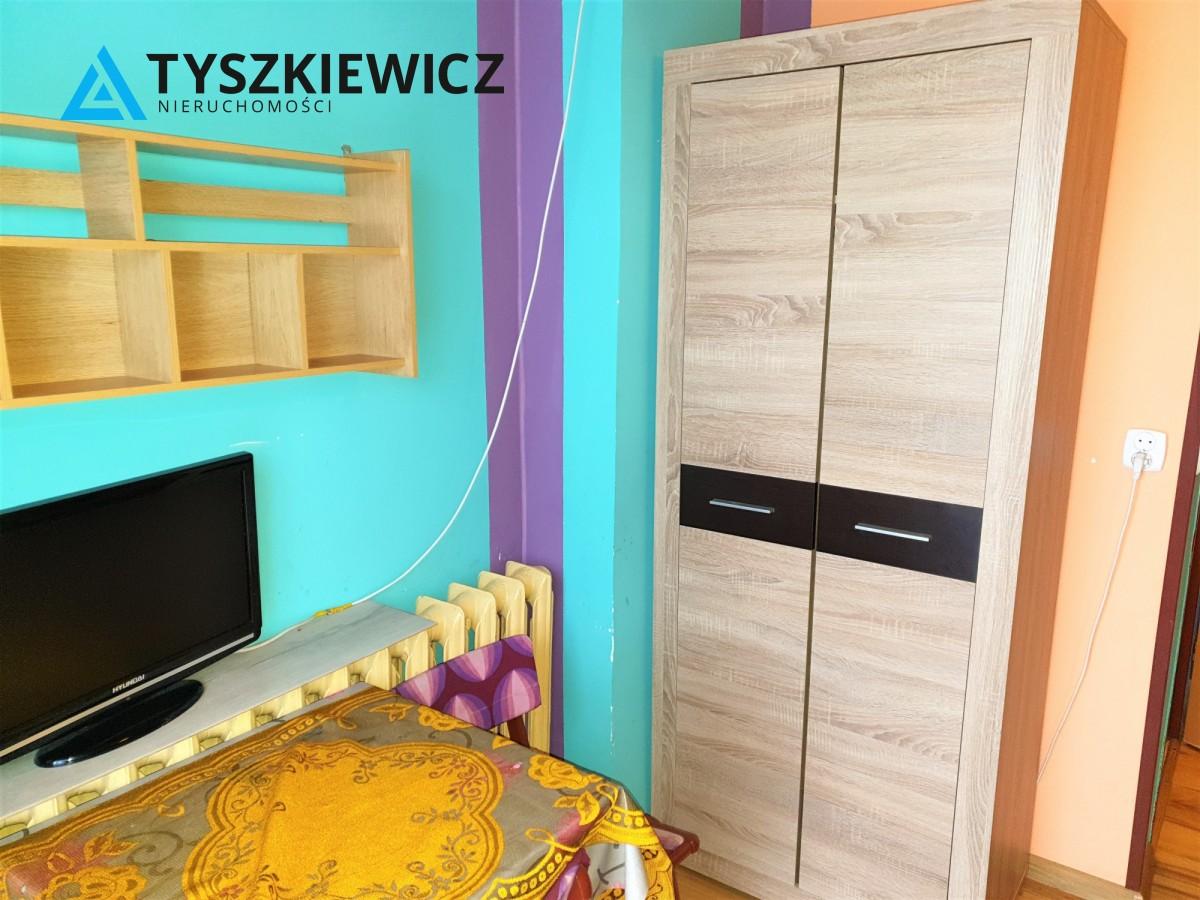 Zdjęcie 12 oferty TY990902 Jantar, ul. Zakole