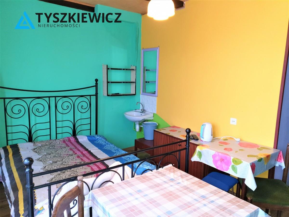 Zdjęcie 14 oferty TY990902 Jantar, ul. Zakole