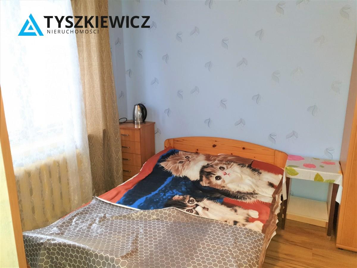 Zdjęcie 15 oferty TY990902 Jantar, ul. Zakole