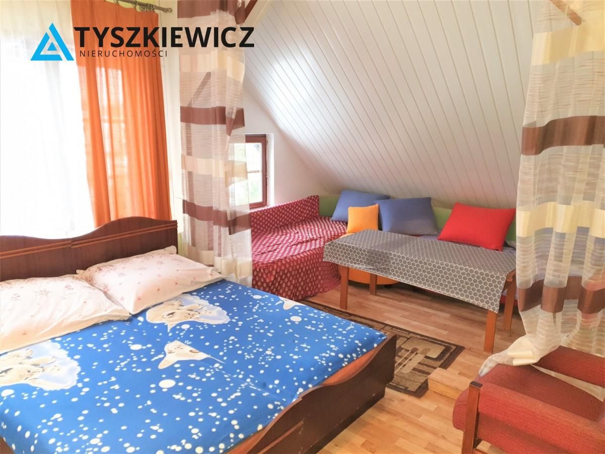 Zdjęcie 17 oferty TY990902 Jantar, ul. Zakole