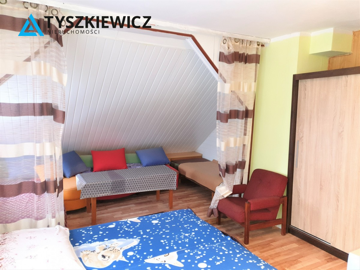 Zdjęcie 18 oferty TY990902 Jantar, ul. Zakole