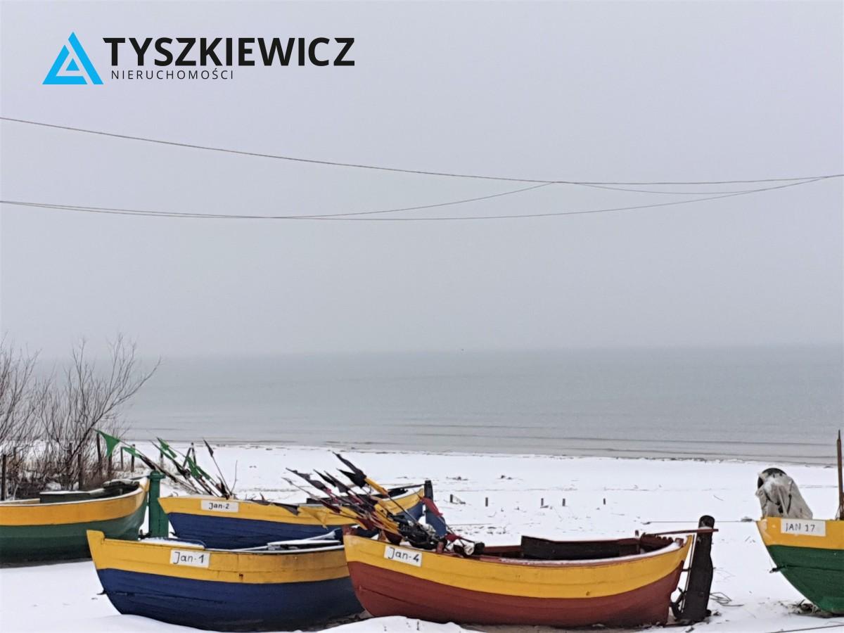 Zdjęcie 19 oferty TY990902 Jantar, ul. Zakole