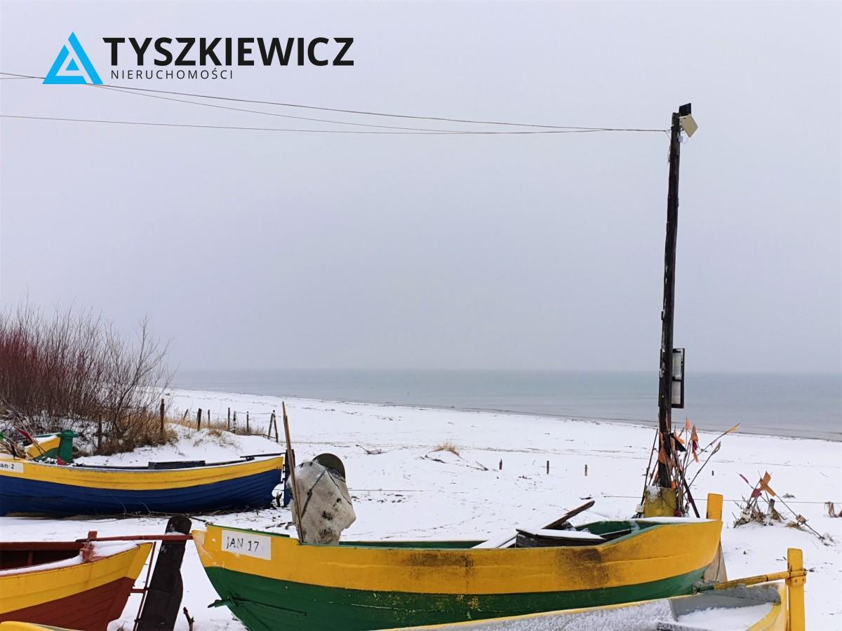 Zdjęcie 20 oferty TY990902 Jantar, ul. Zakole