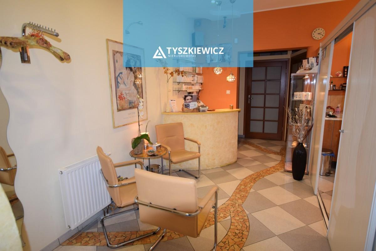 Zdjęcie 2 oferty TY205614 Gdynia Dąbrowa, ul. Gorczycowa