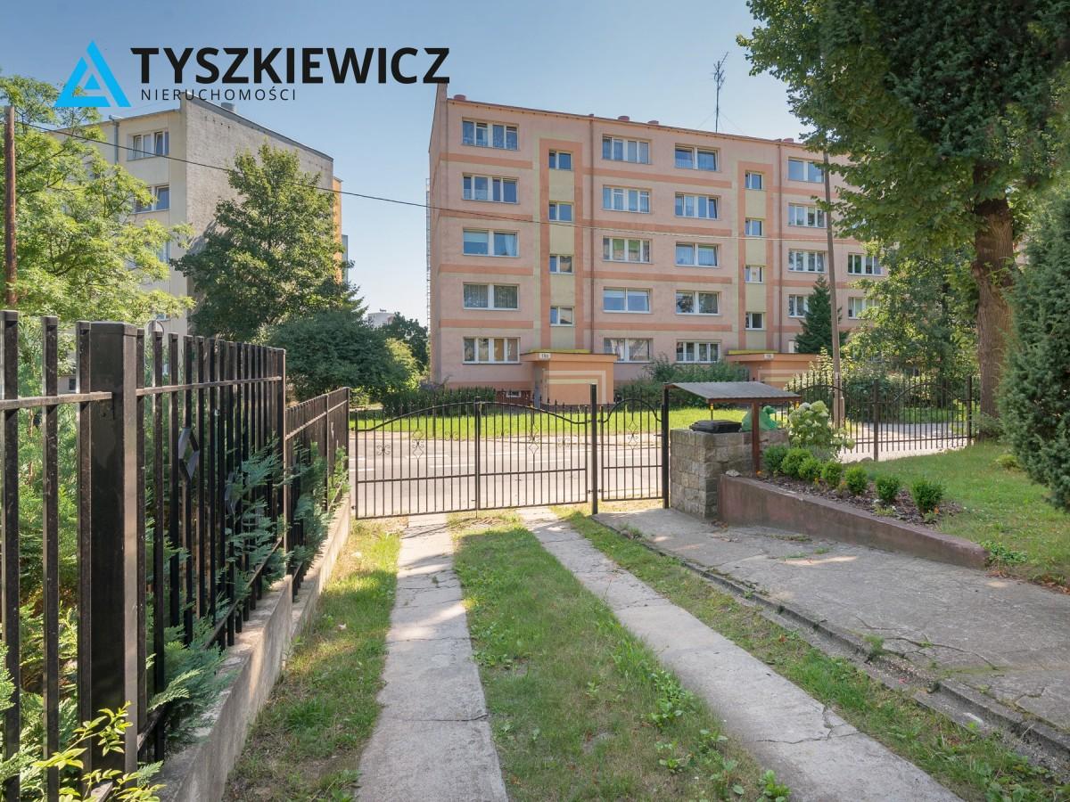Zdjęcie 17 oferty TY797535 Gdańsk Strzyża, ul. Władysława Reymonta