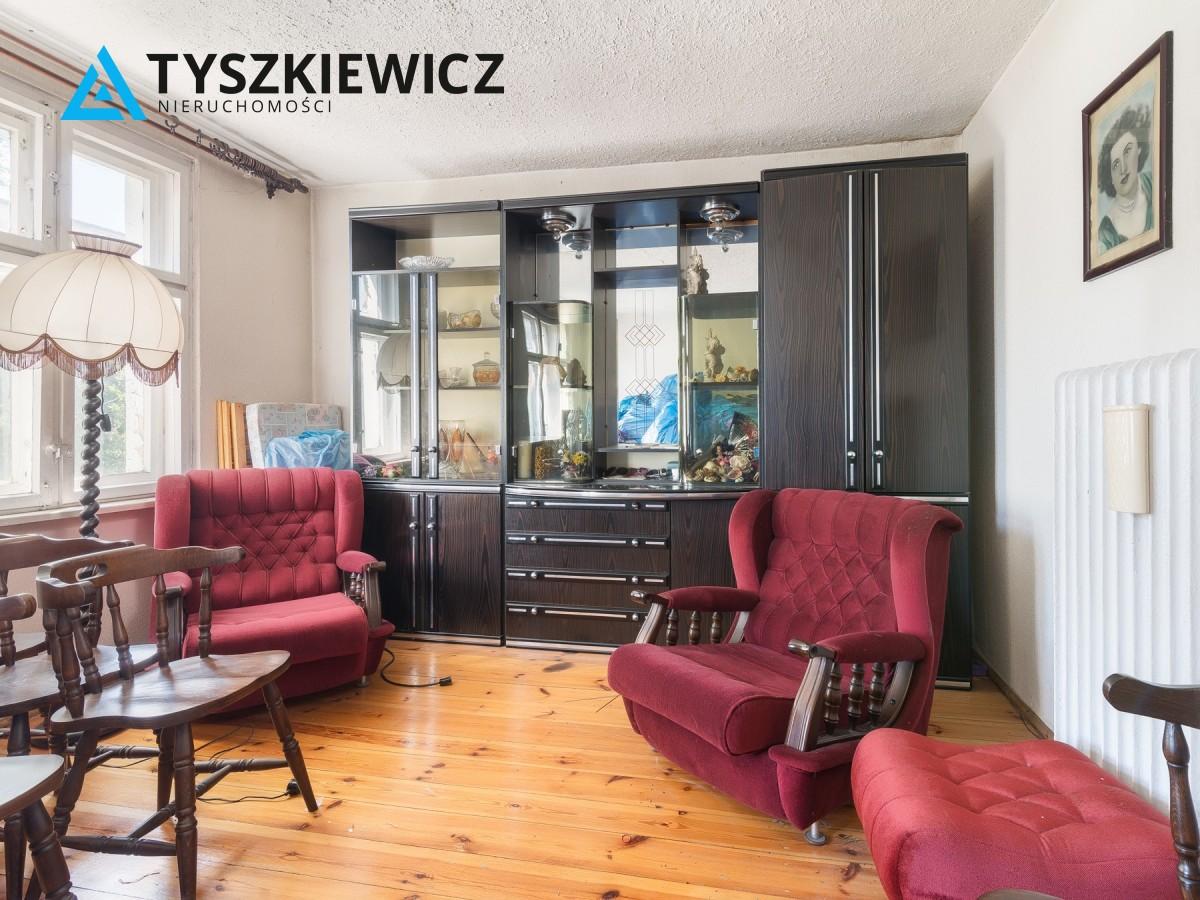 Zdjęcie 9 oferty TY797535 Gdańsk Strzyża, ul. Władysława Reymonta
