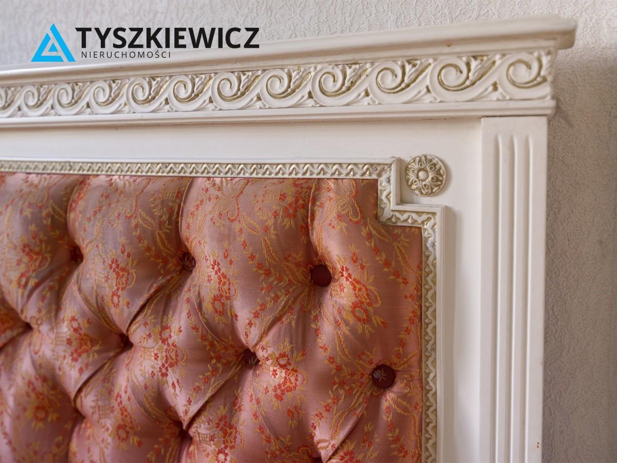 Zdjęcie 2 oferty TY797535 Gdańsk Strzyża, ul. Władysława Reymonta