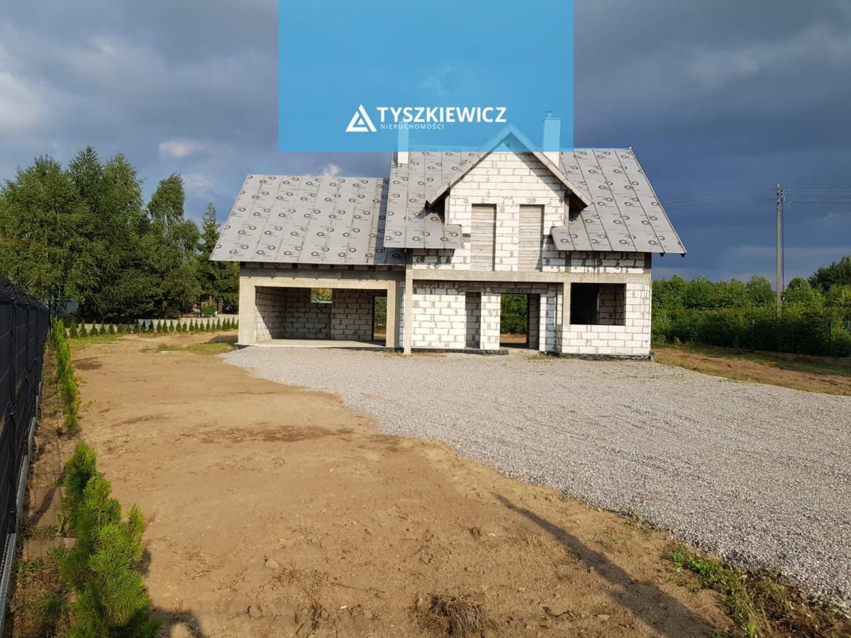 Zdjęcie 2 oferty TY310579 Sierakowice, ul. Aleksandra Lammka