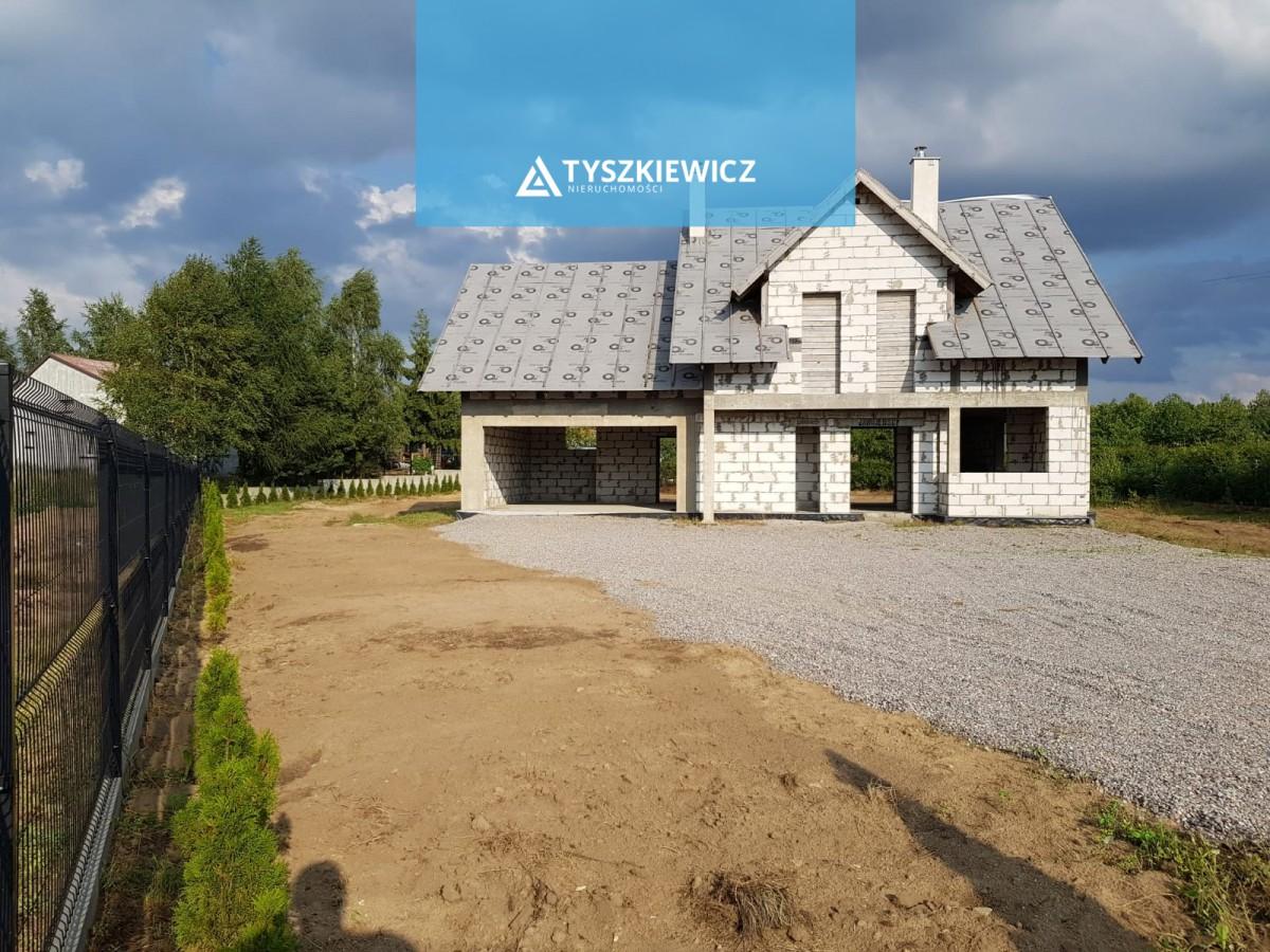 Zdjęcie 4 oferty TY310579 Sierakowice, ul. Aleksandra Lammka