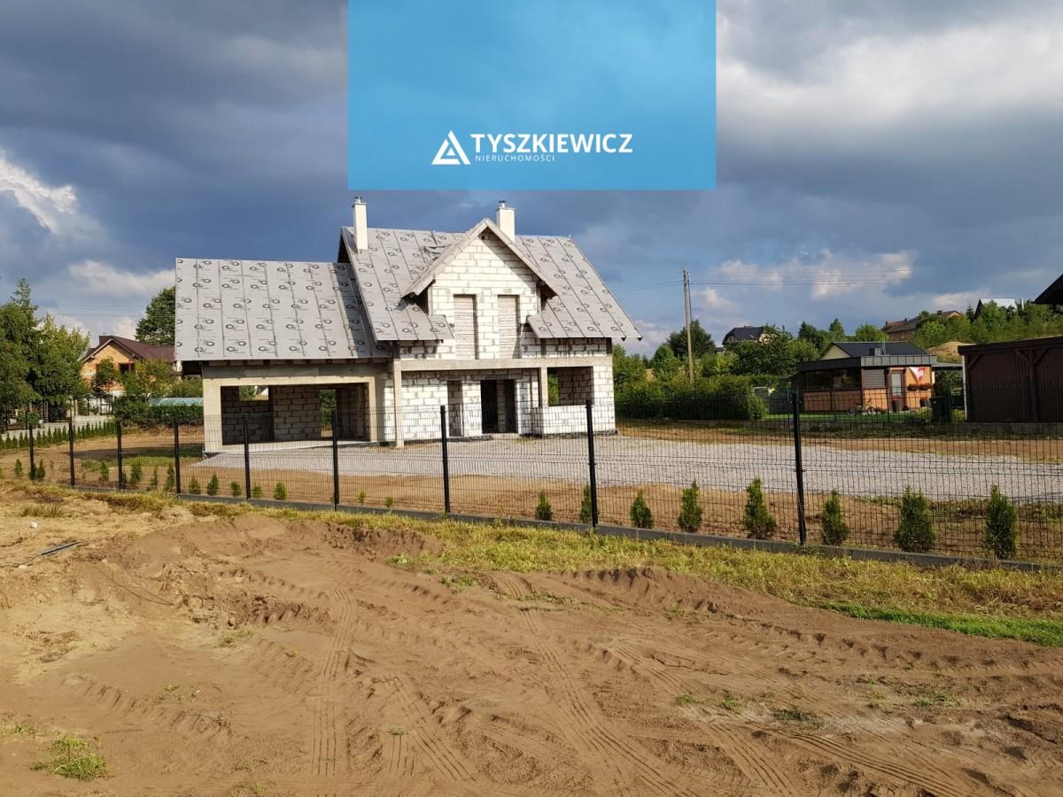 Zdjęcie 6 oferty TY310579 Sierakowice, ul. Aleksandra Lammka