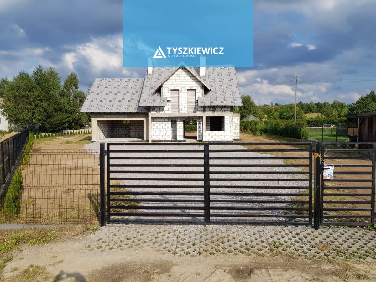 Zdjęcie 8 oferty TY310579 Sierakowice, ul. Aleksandra Lammka