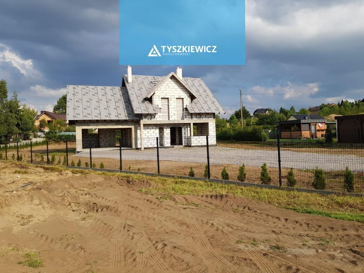 Zdjęcie 9 oferty TY310579 Sierakowice, ul. Aleksandra Lammka