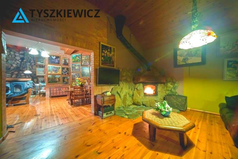Zdjęcie 4 oferty TY064248 Otomin, ul. Tęczowa