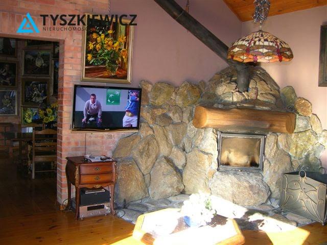 Zdjęcie 8 oferty TY064248 Otomin, ul. Tęczowa