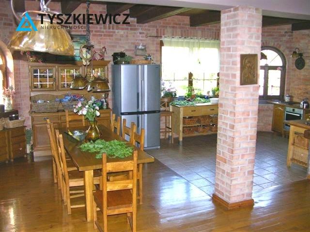 Zdjęcie 6 oferty TY064248 Otomin, ul. Tęczowa