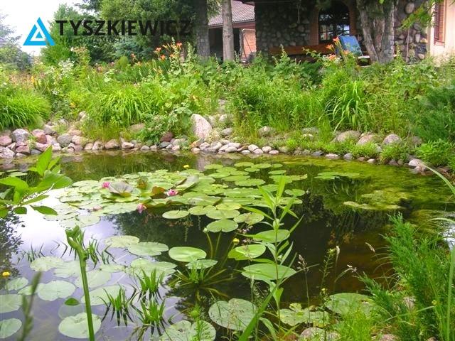 Zdjęcie 16 oferty TY064248 Otomin, ul. Tęczowa