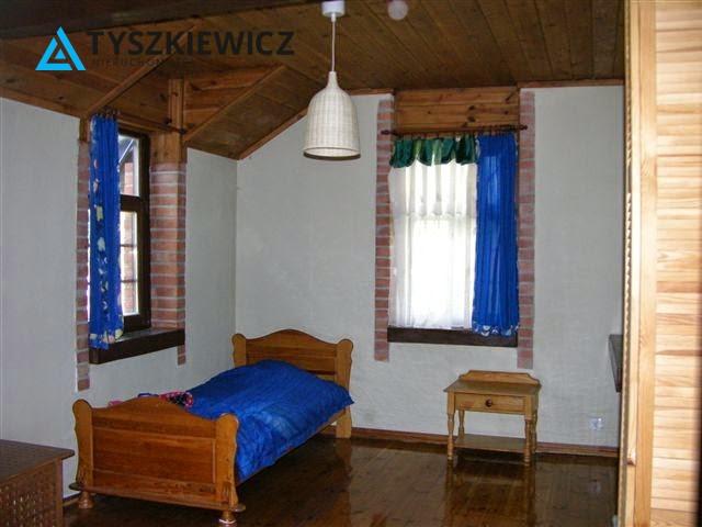 Zdjęcie 9 oferty TY064248 Otomin, ul. Tęczowa