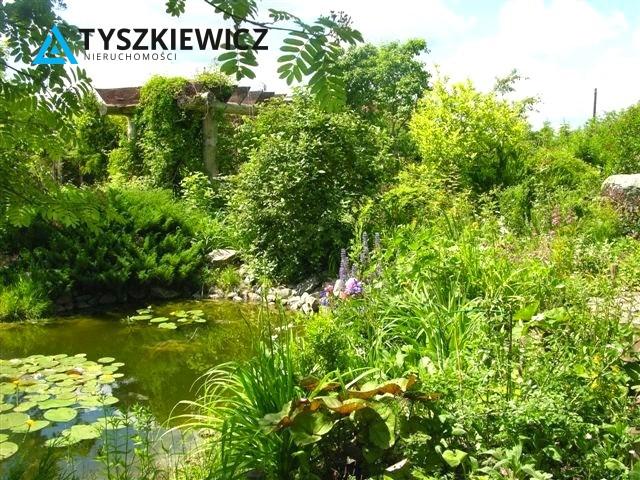 Zdjęcie 17 oferty TY064248 Otomin, ul. Tęczowa