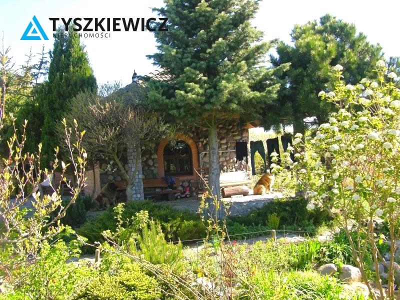 Zdjęcie 14 oferty TY064248 Otomin, ul. Tęczowa