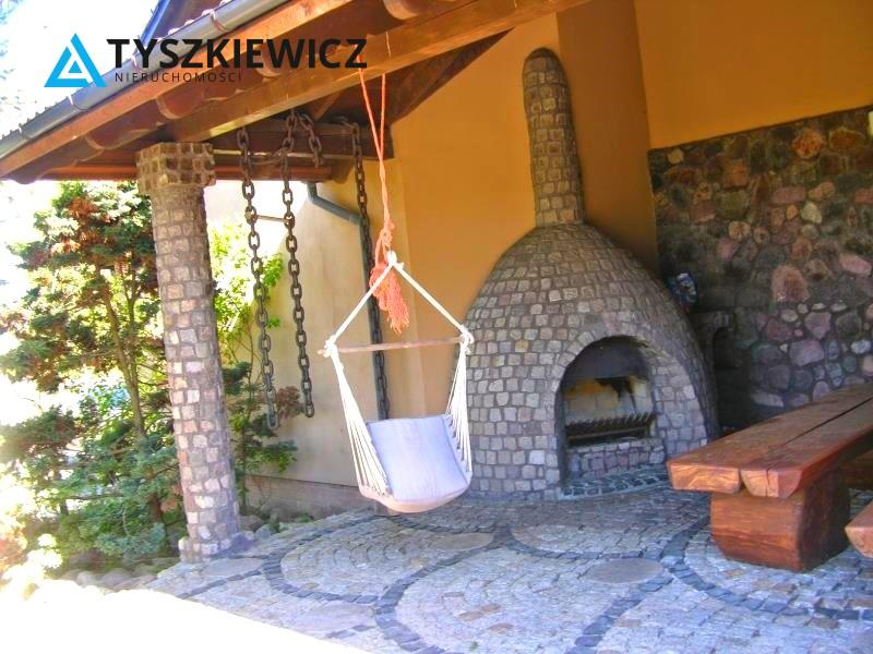 Zdjęcie 12 oferty TY064248 Otomin, ul. Tęczowa