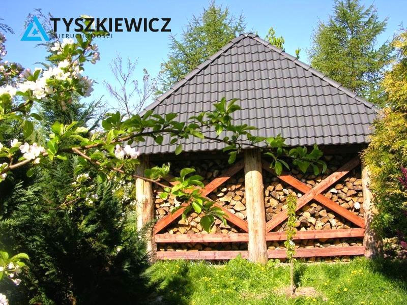 Zdjęcie 15 oferty TY064248 Otomin, ul. Tęczowa