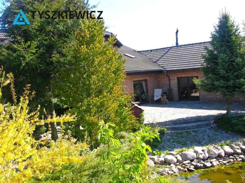 Zdjęcie 13 oferty TY064248 Otomin, ul. Tęczowa