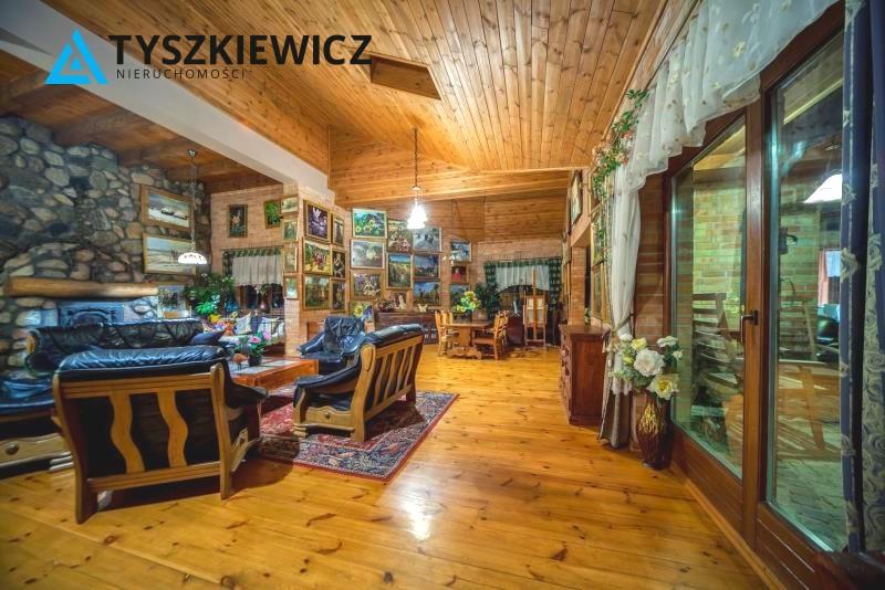 Zdjęcie 2 oferty TY064248 Otomin, ul. Tęczowa