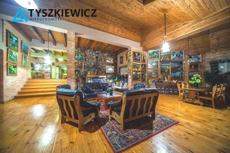 Zdjęcie 3 oferty TY064248 Otomin, ul. Tęczowa