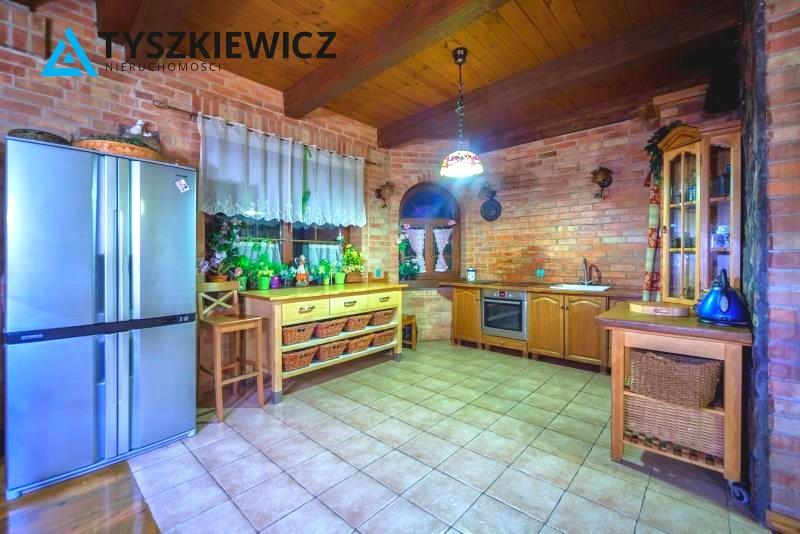 Zdjęcie 5 oferty TY064248 Otomin, ul. Tęczowa