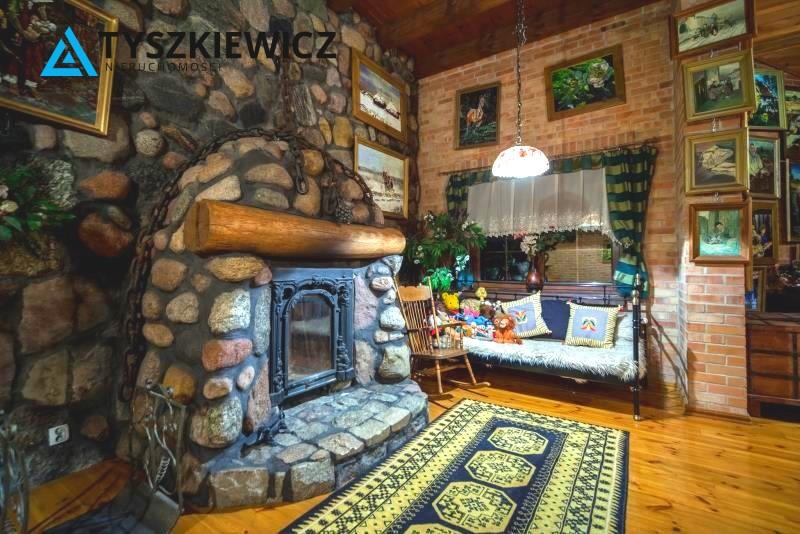 Zdjęcie 1 oferty TY064248 Otomin, ul. Tęczowa