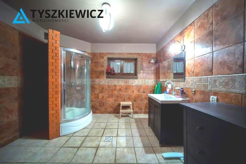 Zdjęcie 11 oferty TY064248 Otomin, ul. Tęczowa