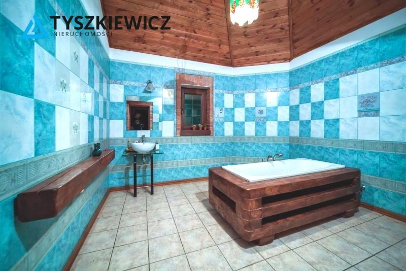 Zdjęcie 10 oferty TY064248 Otomin, ul. Tęczowa