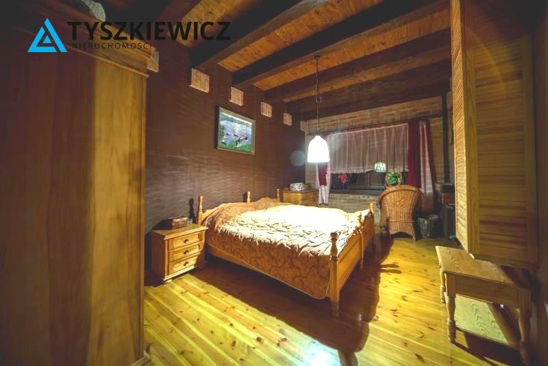 Zdjęcie 7 oferty TY064248 Otomin, ul. Tęczowa