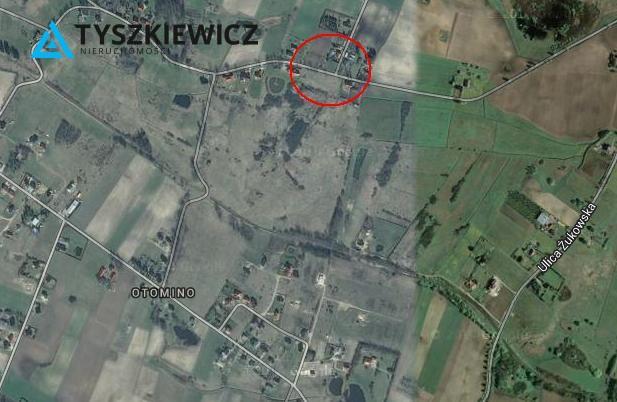 Zdjęcie 1 oferty TY064301 Otomino, Osiedle Domków