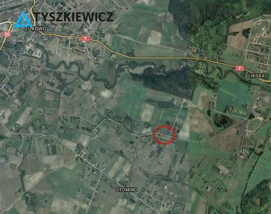 Zdjęcie 4 oferty TY064301 Otomino, Osiedle Domków