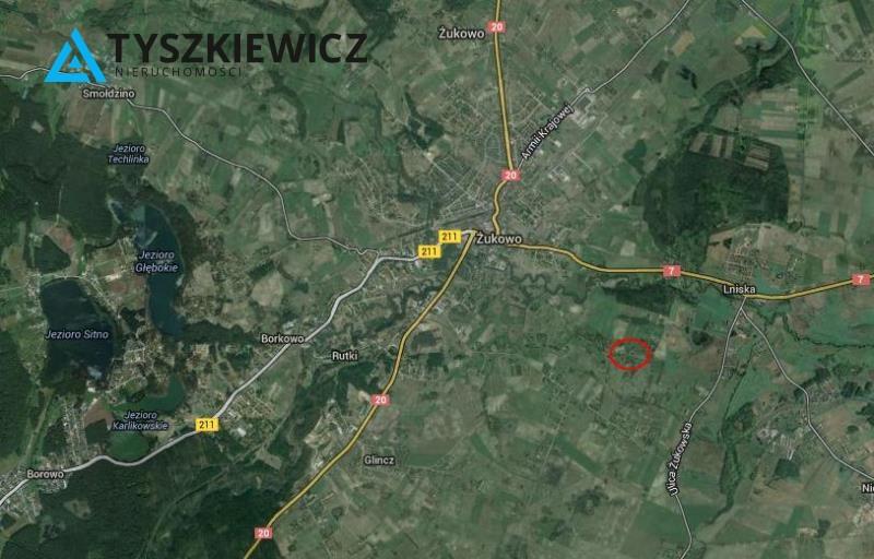 Zdjęcie 3 oferty TY064301 Otomino, Osiedle Domków