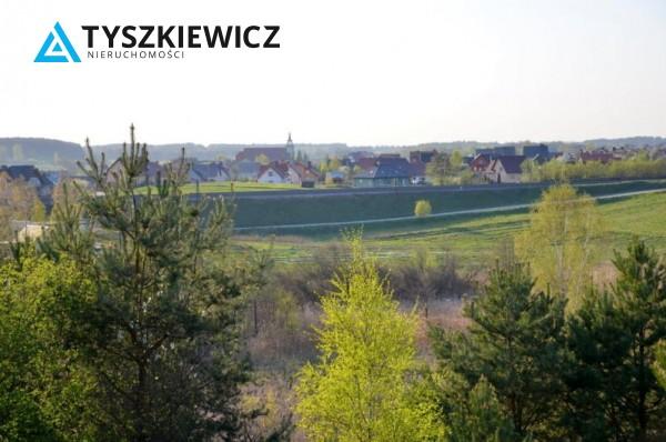 Działka rolna na sprzedaż, Skorzewo