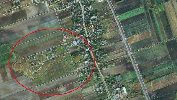 Zdjęcie 2 oferty TY064347 Różyny, ul. Młyńska