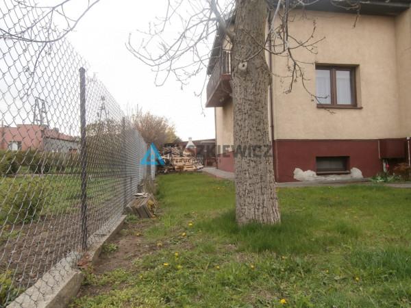Zdjęcie 37 oferty TY448764 Rumia, ul. Grunwaldzka