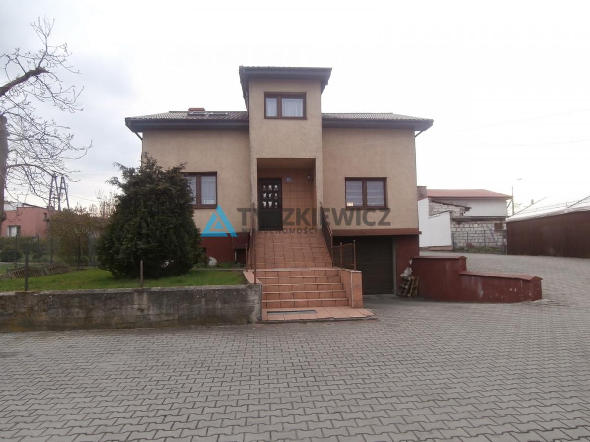 Zdjęcie 38 oferty TY448764 Rumia, ul. Grunwaldzka