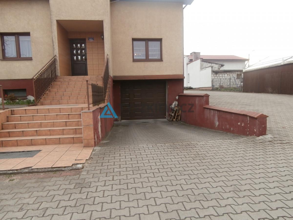 Zdjęcie 39 oferty TY448764 Rumia, ul. Grunwaldzka