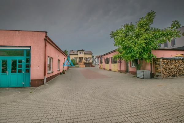 Zdjęcie 26 oferty TY448764 Rumia, ul. Grunwaldzka
