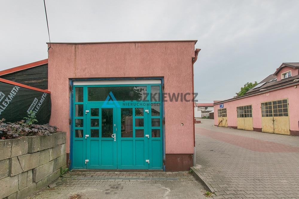 Zdjęcie 25 oferty TY448764 Rumia, ul. Grunwaldzka