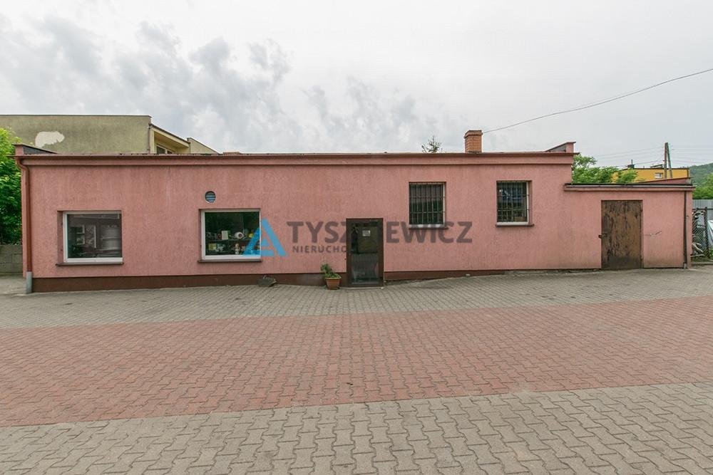 Zdjęcie 27 oferty TY448764 Rumia, ul. Grunwaldzka