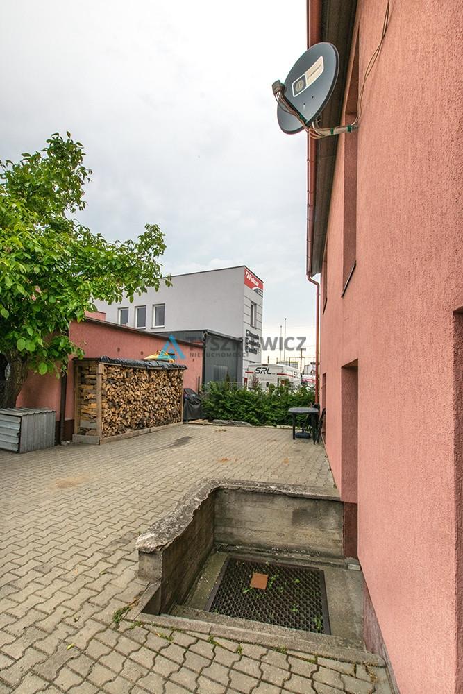 Zdjęcie 28 oferty TY448764 Rumia, ul. Grunwaldzka