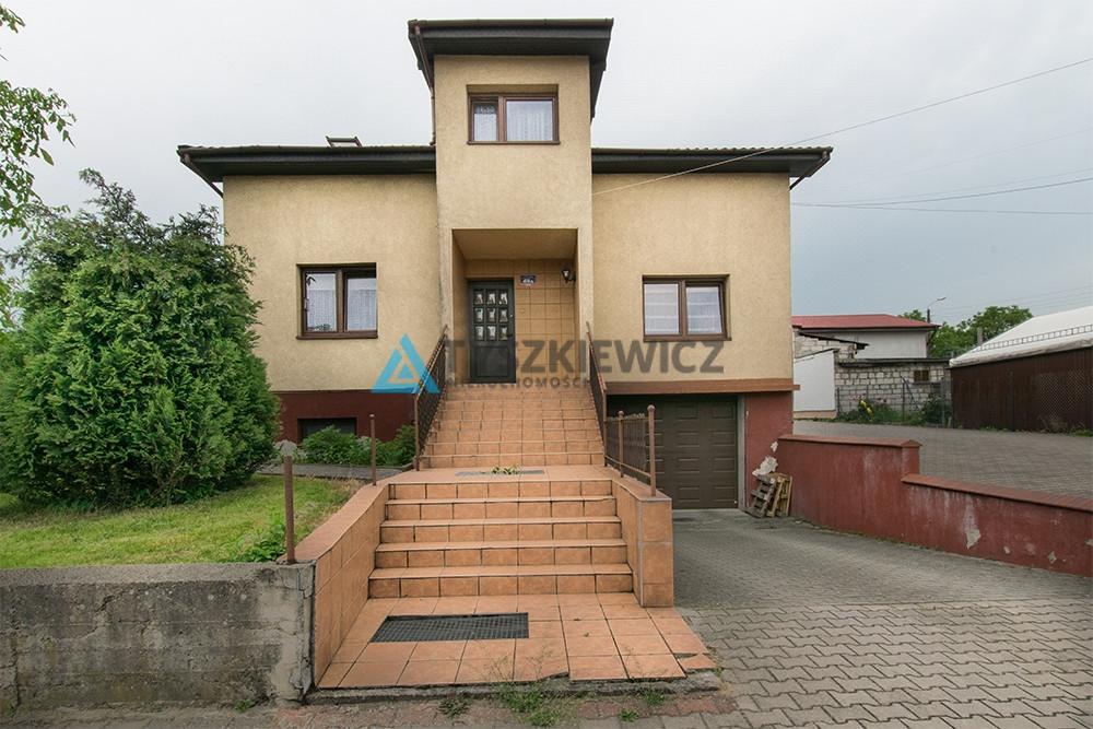 Zdjęcie 19 oferty TY448764 Rumia, ul. Grunwaldzka