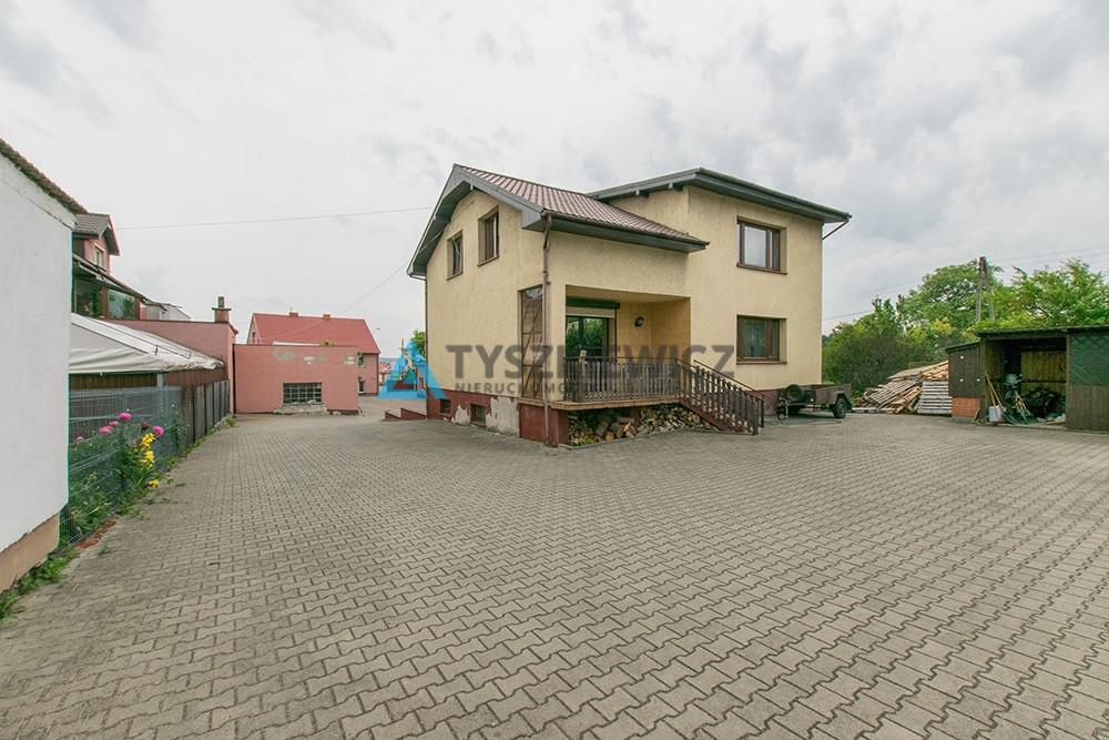 Zdjęcie 20 oferty TY448764 Rumia, ul. Grunwaldzka